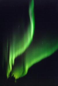 aurore_draperie